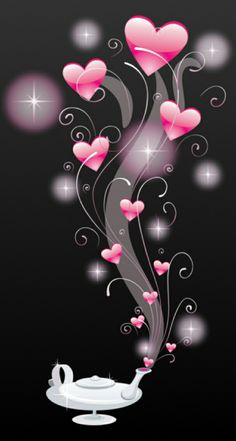 heart lamp wallpaper by kaeira - - Free on ZEDGE™ Flower Phone Wallpaper, Heart Wallpaper, Butterfly Wallpaper, Apple Wallpaper, Love Wallpaper, Cellphone Wallpaper, Colorful Wallpaper, Galaxy Wallpaper, Wallpaper Backgrounds