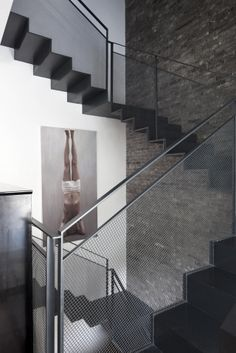 House in Tel Aviv / Paz Gersh Architects