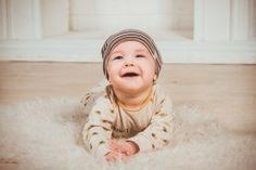 In this article, we can share good night baby images. I think you all like good night HD baby images. Unique Baby Boy Names, Cute Baby Boy, Baby Girl Names, Cute Babies, Big Baby, Unique Names, Baby Images, Baby Pictures, Free Images