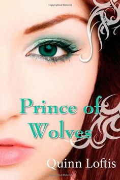 Prince of Wolves: Book 1, Grey Wolves Series (Volume 1):Amazon:Books