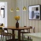 The Ultimate Indoor/Outdoor House?: Remodelista