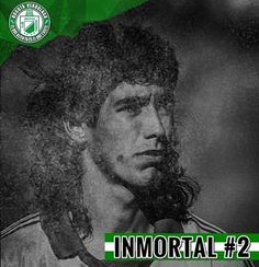 #inmortal2 op Twitter Hashtags, Columbia, Club, Shit Happens, Twitter, Athlete, Colombia