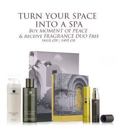 Temple Spa create award winning luxury skincare, spa and beauty treatments for the body and face. Temple Spa, Dry Body Brushing, Sleep Solutions, Toner For Face, Spa Offers, Luxury Spa, Body Care, The Balm, Packaging