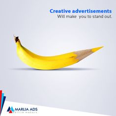 Why go with the crowd when you can stand unique. Use Marlia Ads services and create out of the box Ads.  #Think #Different #MarliaAds #AdFilms #CorporateFilms #Animation #PhotoShoot