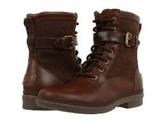 Brand new authentic UGG boots New in box UGG Shoes Winter & Rain Boots Rain Boots, Bootie Boots, Shoe Boots, Ankle Boots, Women's Boots, Long Boots, Best Waterproof Boots, 1940s Shoes, Combat Boots Style