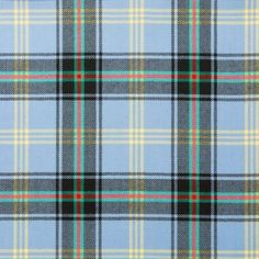 Bell Lightweight Tartan by the meter – Tartan Shop