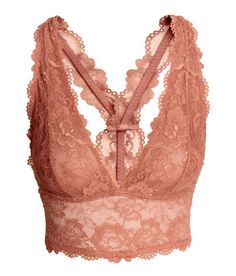 Ladies | Lingerie | H&M US