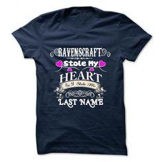 RAVENSCRAFT - #shirt for teens #hoodie womens. RAVENSCRAFT, red hoodie,aztec sweater. WANT IT =>...