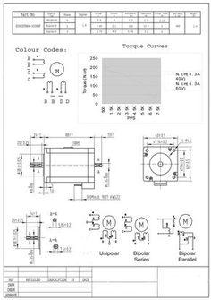 <br /> The Mini CNC...