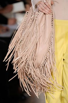 Emilio Pucci Spring 2010 Ready-to-Wear - Details - Gallery - Style.com