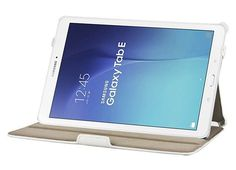 Instalar TWRP Recovery Rootear Samsung Galaxy Tab E