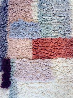 Mae Engelgeer - yeah rug