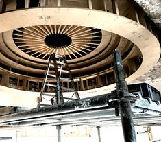 Development of a wooden Dome @ Villa Son Vida Mallorca by studio a. Villa, Ash, Sons, Studio, Majorca, Homes, Studios, Boys, Children