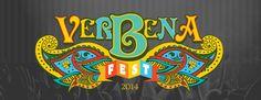 Verbena Fest
