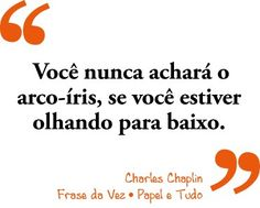 Aro-íris - Charles Chaplin - http://www.facebook.com/photo.php?fbid=491657300871752=a.341970312507119.67596.243846225652862=1=nf - 524923_491657300871752_475046425_n.jpg (372×299)