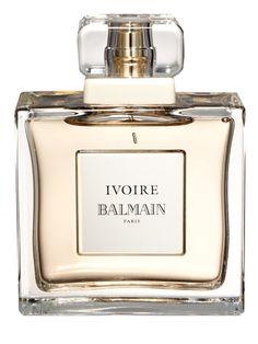 Classic Hermes Perfume - The Best Fragrances for Your Style - Harper's BAZAAR