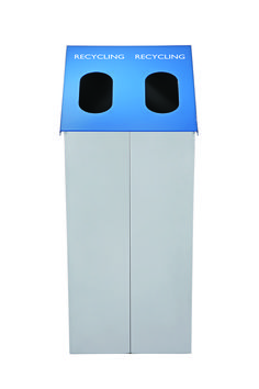 Body Top, Capri Blue, Paint Finishes, Recycling, The Unit, Products, Paint Lamps, Upcycle, Gadget
