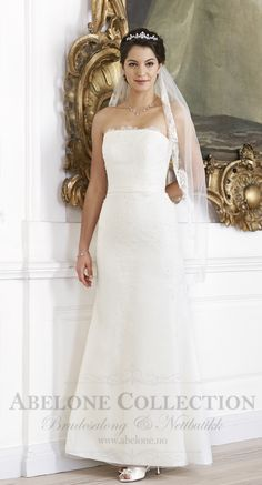 High quality UK wedding apparel with fast shipping and excellent service makes your wedding perfect and impressive. Cheap Wedding Dresses Online, Wedding Dresses 2014, Bridesmaid Dresses, Jenny Packham, Traditional Wedding Dresses, Vintage Stil, One Shoulder Wedding Dress, Evening Dresses, Collection