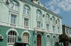 Новият областен управител на Варна спря всички сделки на предшественика си, прави пълна ревизия