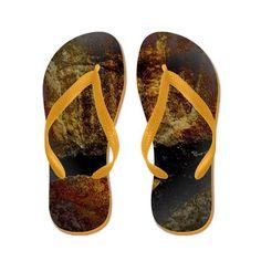 Flip Flops Texture15