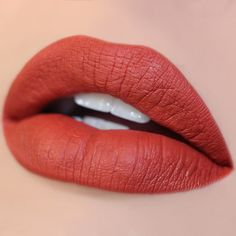 Mama Hey lil mama let me whisper in your ear that you're gonna be obsessed with this true burnt orange $6.00