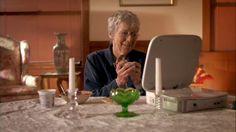 Intel - Senior Home Health technologies by Tomorrow Media
