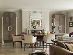 Kalmar+Dining+Table+from+Decorus+Furniture+on+InteriorDesigners.net