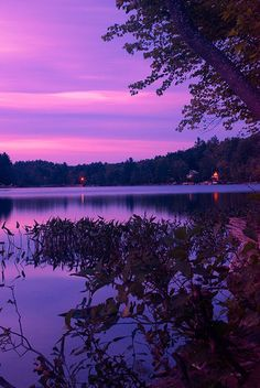 Purple Sunset Photo, Adirondack Mountains, Adirondack Decor, Purple Sky Night Photography, Adir What about visiting Dark Purple Aesthetic, Lavender Aesthetic, Sky Aesthetic, Aesthetic Colors, Aesthetic Pictures, Aesthetic Clothes, Aesthetic Women, Aesthetic Grunge, Aesthetic Vintage