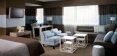 Luxe Hotel Sunset Blvd, Los Angeles - Hotels de Charme et de Luxe