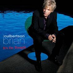 Found The Way You Feel by Brian Culbertson with Shazam, have a listen: http://www.shazam.com/discover/track/41369711
