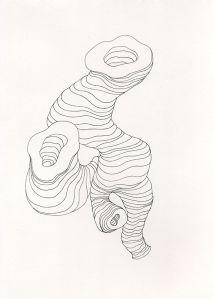 skizze_001
