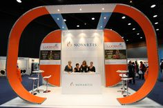 Exhibition Stand Hire Quotes : Best exhibition stand design images in exhibition stall