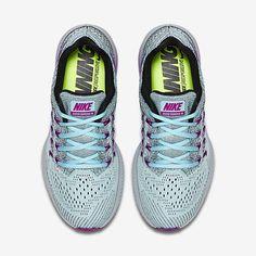 d3dea5bae74e Nike Air Zoom Vomero 10 Women s Running Shoe. Nike.com