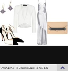 Outfit ideas - #HolidayEvent #TrendyLime #Trendies