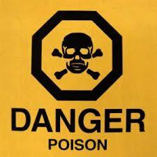 O cianeto é uma toxina mitocondrial que está entre os tóxicos mais letais conhecido pelo homem.Na terapia intensiva, no t...