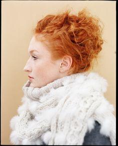 #redhair #redhead #hair #ginger