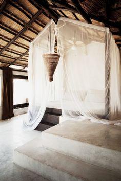 coqui-coqui-bedroom