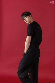 Song Kang Ho, Sung Kang, Korean Male Actors, Handsome Korean Actors, Im Falling In Love, Hot Asian Men, Asian Boys, Korean Drama Best, Hottest Guy Ever