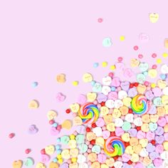 Hope you are having a colorfully fun weekend with somebody special🙌💖🌈😍 Pastel Pink, Pastel Colors, Light Colors, Pink Art, Candy Logo, Visual Metaphor, Conceptual Art, Design Thinking, Candyland