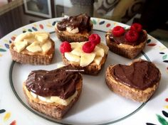 tortinha-amendoim-chocolate-semlactose