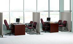 Hon Verse Office Panels Officepanels Office Partition Walls