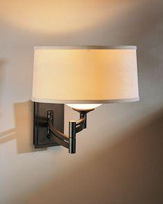 sconce - Bedroom Lights