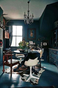 Home Decoration Living Room