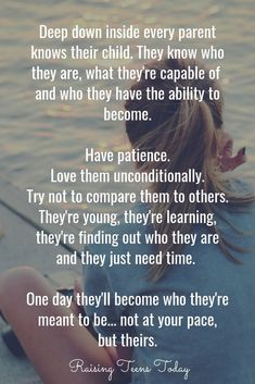 31 trendy ideas for dancing quotes for teens my daughter Mommy Quotes, Daughter Quotes, To My Daughter, Life Quotes, Teen Quotes, Daughters, Good Mom Quotes, Quotes Quotes, Mother Quotes