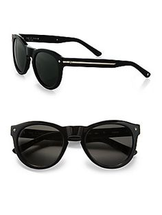 keaton sunglasses / rag & bone