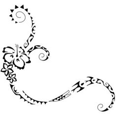 maori tattoo bracelet - Recherche Google
