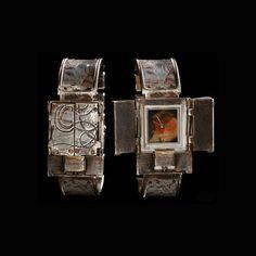 Jewelry On Pinterest Amulets Ethnic Jewelry And Ethiopia