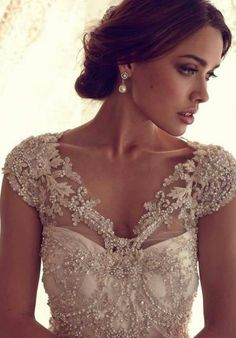 Beautiful dress ♥♥