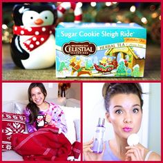 .@Yvette Singh | Sunday is the perfect time to have a cozy night in! Check out my routine by c... | Webstagram