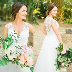 Call to schedule a bridal appointment with one of our incredible consultants to help you find your dream wedding dress. Del Mar, CA (858) 481-4900 and Fresno, CA (559) 435-1246. #miabellacouture #miabellabridal #californiaglam #wedding #bridal #bride #bridalgown #weddingdress #weddingbells #dreamdress #specialday #memories #friends #family #lovedones #fun #love #ootd